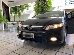 Civic Honda