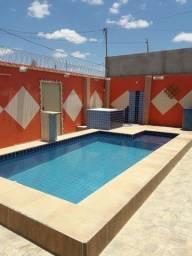 Casa no Pedro Raimundo com ótimo espaço!!!