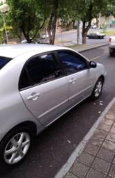 Corolla Xli 2006 top de linha!!!