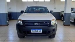 Ranger 2.2 4x4 Diesel