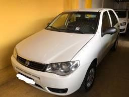 Fiat palio 2015 1.0 completo