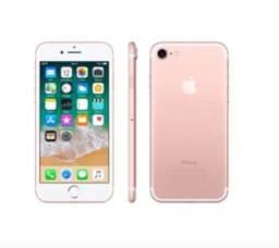 Troco celular iPhone 7 por um s8 san