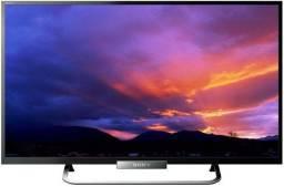 Smart TV Sony Bravia 42