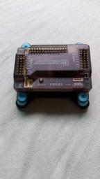 Controladora Apm arducopter v2.8, drone aeromodelismo