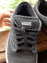 Tênis Vans