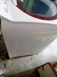 Máquinas de lava roupa Brastemp 11 kl 950 cada negociável digital