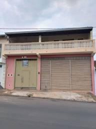 Imovél Comercial e Residencial - Jardim Nova Bauru