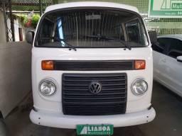 VW Kombi 1.4 Flex 2013 Extra