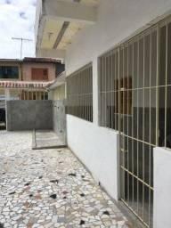 Casas em Itamaracá com contrato anual