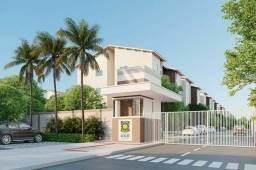Título do anúncio: P/M:  O que você procura Casa, Apartamento? Perto da praia ou em outros bairros?