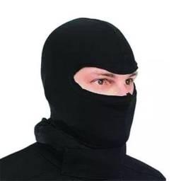 Título do anúncio: Touca ninja Balaclava