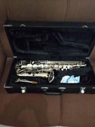 Sax  alto  EAGLE SA 500 completo