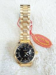 Título do anúncio: Relógio Barato À prova D'agua