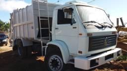 Caminhão 14150 ano 98