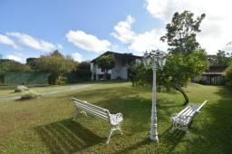 Casa magnífica 450 m², 5 qts, mezanino, 2 cozinhas, terreno 2.250 m²