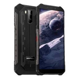 Celular Ulefone Armor X5 Novo Na Caixa
