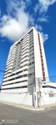 Alugo Excelente Apartamento de 3 Quartos em Caruaru