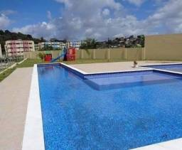 Ap piscina elevador academia playground em Camaragibe