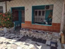Casa no bairro Ianetama