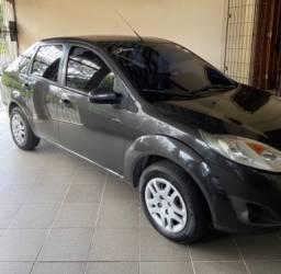 Fiesta sedan 2010/2011 1.6 flex