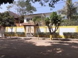 Título do anúncio: Grande oportunidade: Casa a venda com dois pavimentos na Morada Nobre