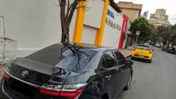 Corolla XEI 2.0 2018/18 29.000km
