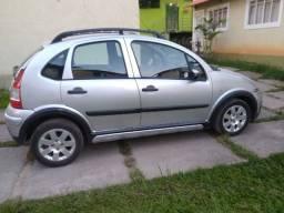 Vendo Citroën C3 XTR 1.4 8V (Flex) 2011 (Por favor leia a descrição)