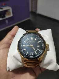 Relógio constantin original novo