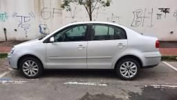 VW Polo Sedan 1.6 Completo Automático