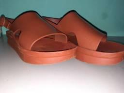 Sapato da zaxy