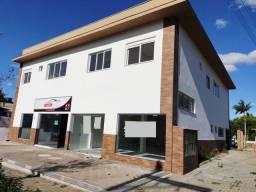 Título do anúncio: Lindo apartamento novo com 032 dormitórios, União, Estância Velha/RS