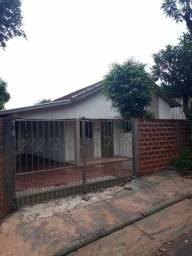 Vendo 2 casas em JAPURÁ PR
