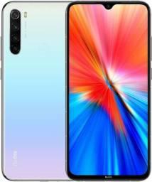 Título do anúncio: Xiaomi Redmi Note 8 Novo