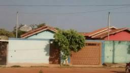 Casa a venda em Anastácio MS