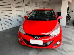 HB20 Premium, 2014, 1.6, Automático!! Lindo carro