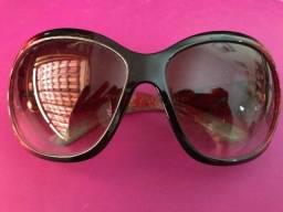 Oculos Triton Original feminino