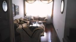 Apartamento à venda com 4 dormitórios em Grajaú, Belo horizonte cod:SIM2885