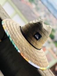 Chapéu de palha atacado e varejo