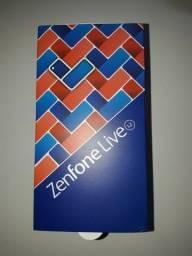 Smartphone Asus Zenfone Live L2 - 32GB