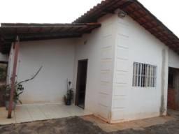 Casa jd sta Felicidade II