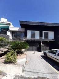 Escritório para alugar com 1 dormitórios em Jardim proença, Campinas cod:CA028899