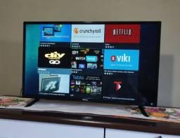 Tv 32 Philco Smart Por Wi Fi e Cabo + Controle Remoto OriginaL !!!!