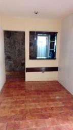 Aluguel Apartamento JANGA
