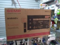 Tv 32 Smart Semp Toshiba