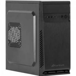 Vendo PC Gamer AMD