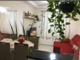Apartamento - Campo Limpo - 2 Dormitórios liapfi190144