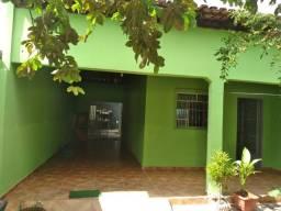Casa a Venda Bairro Osmar Cabral