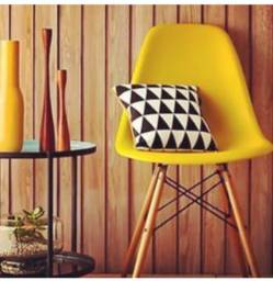 Cadeira Eames