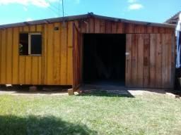 Vendo uma casa no parque eldorado do sul