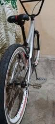 Título do anúncio: Bicicleta Mônaco BMX aro 24